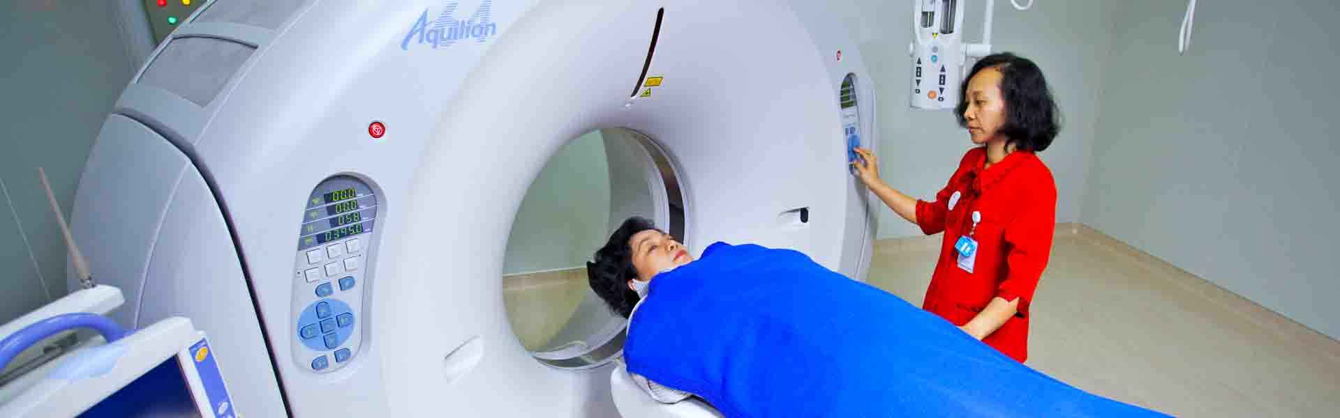 CT SCAN2